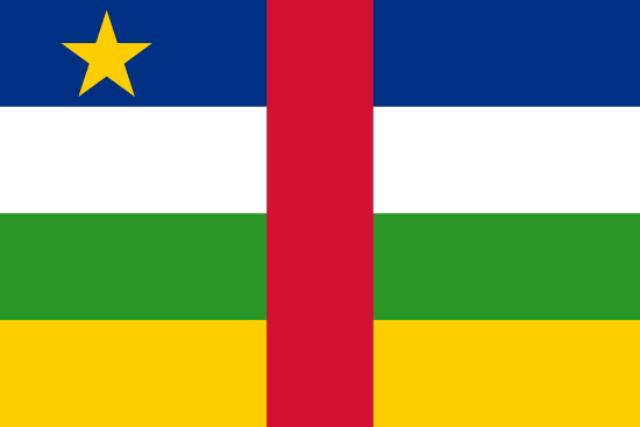 Les donateurs promettent 2,2 milliards de dollars à la Centrafrique