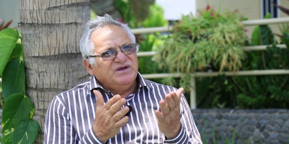 Haidar-el-Ali-ministre-de-la-pêche-au-Sénégal-592x296-1448548102