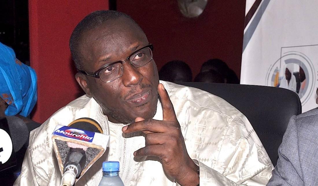 Cheikhou-Oumar-Hann-coud-victimise--1100x642