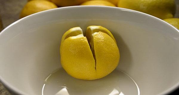 citron_bole