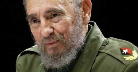 Funérailles de Fidel Castro : de nombreux dirigeants invités sont absents