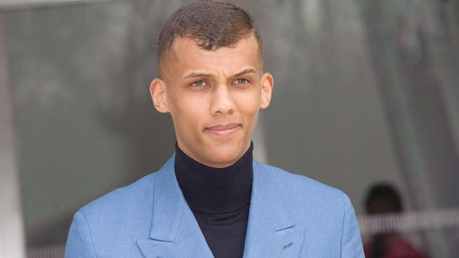 stromae_reference_article-20161201-101613-204