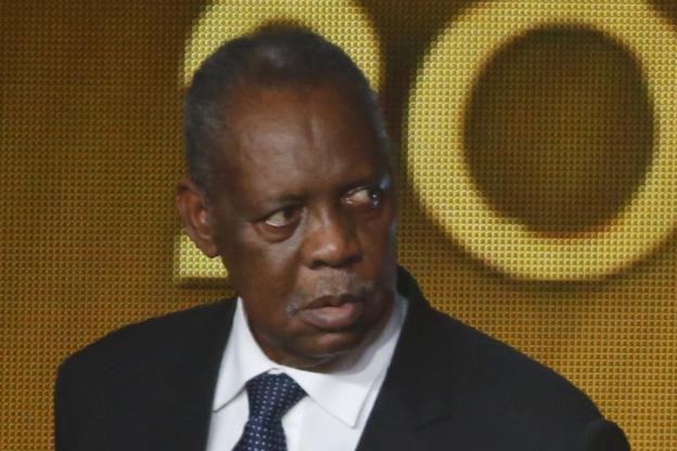 Changement d'ère brutal à la Confédération africaine de football