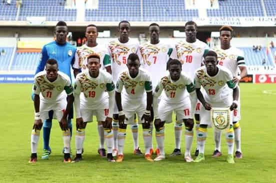 Classement FIFA-Octobre : La Tunisie première sélection africaine