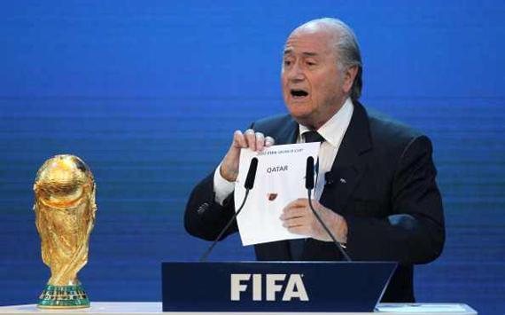 2 M$ versés à... une petite fille — FIFA
