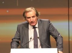 Christophe Bigot
