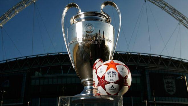 Le Real Madrid champion d'Europe : l'exploit historique de Zidane