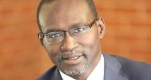 Ibrahimma Sall