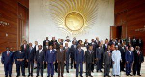 african union summit 0