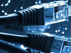 interconnexion
