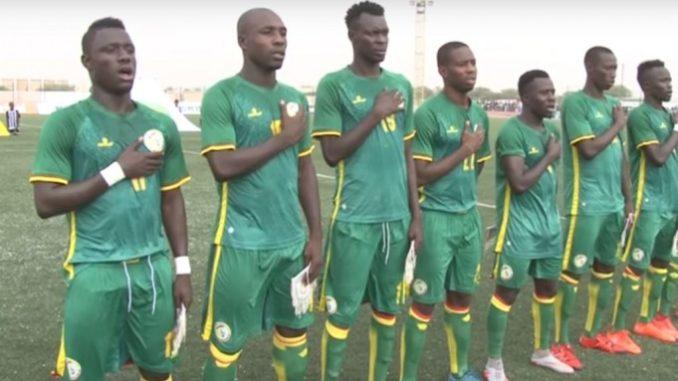 Classement FIFA : l'Algérie stagne à la 67e place