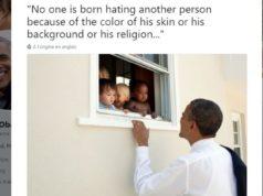 obama liké