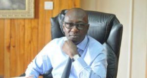 Abdou Diop