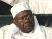 Abdoul Aziz Sy