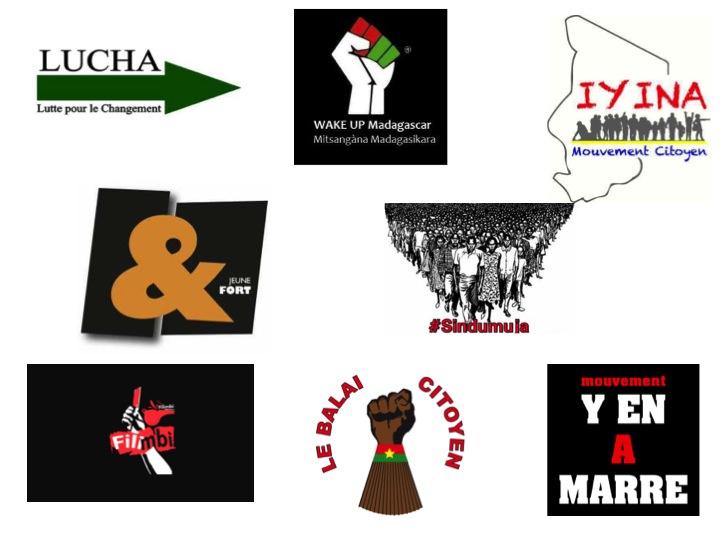 Début d'examen de la réforme constitutionnelle — Togo