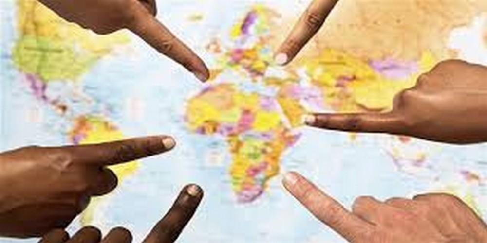 Vers une intensification des liens entre Pékin et Dakar (ministre)