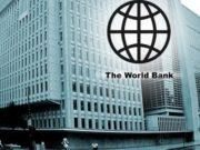 banque mondiale 800x500 c