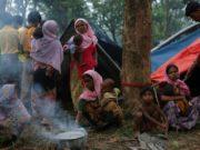 myanmar rohingya bangladesh 0