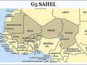 G5 Sahel