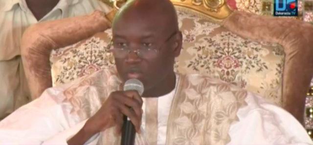 Aly Ngouille Ndiaye2