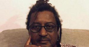 Demba Ndiaye