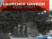 Fouta Street