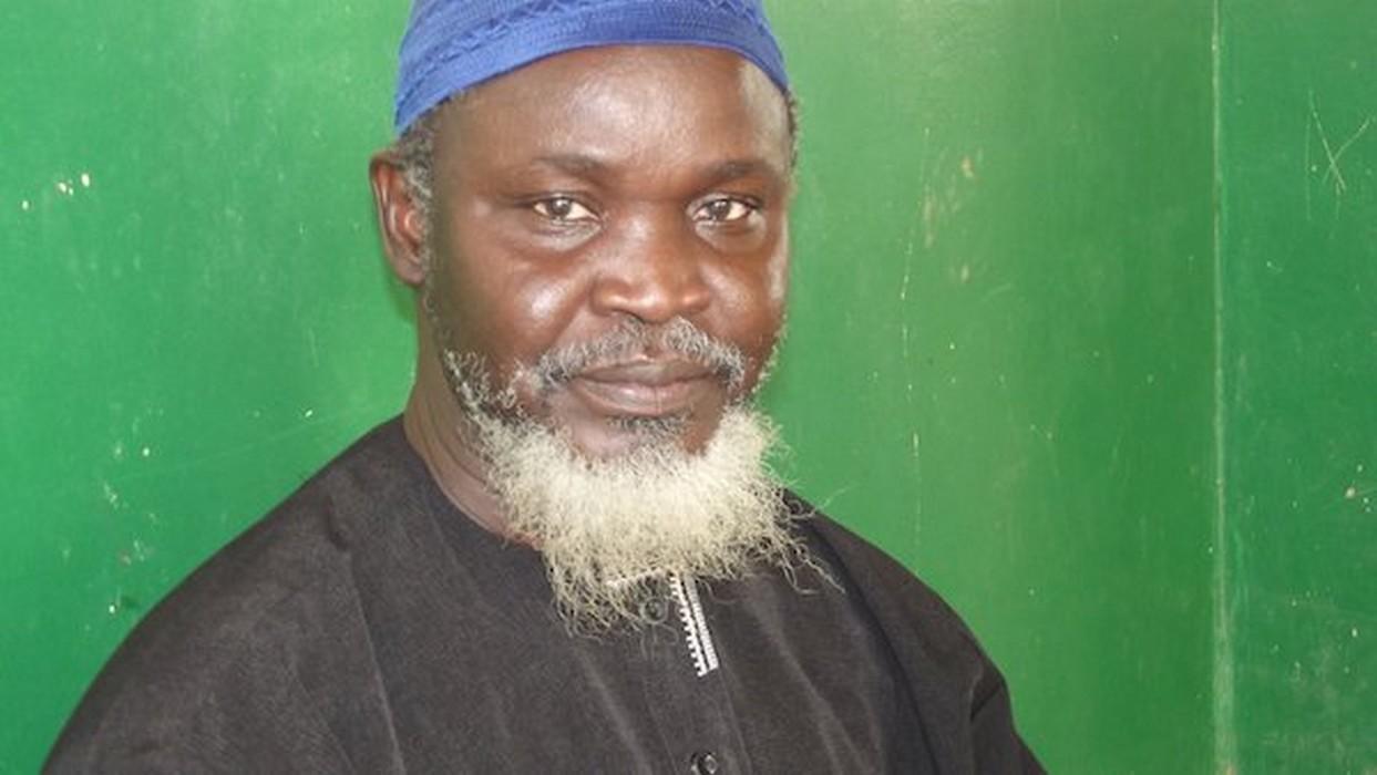 Procès Imam Ndao: Forte mobilisation avec boubous blancs et exemplaires du Coran