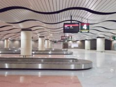 aeroport international blaise diagne aibd 1