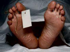 cadavre morgue 696x398