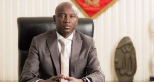 Aly Ngouille Ndiaye 7
