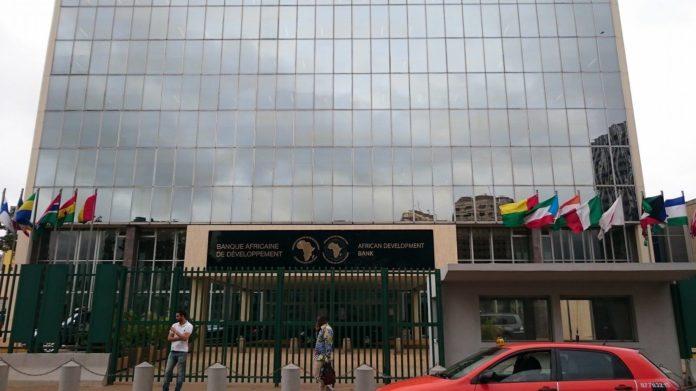 UA: Alpha Condé maintenu dans le bureau de l'organisation