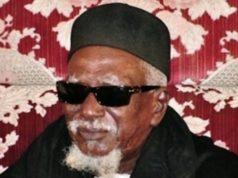 Khalife général