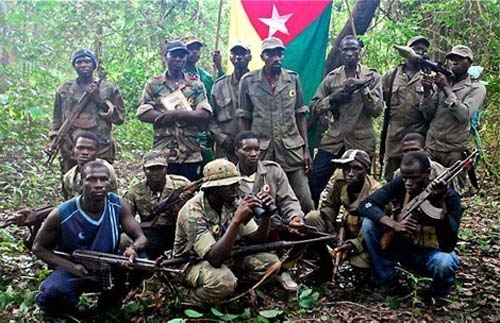 Aly Ngouille Ndiaye attendu À Ziguinchor — Attaque de Boffa