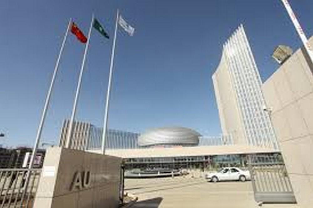 M. Alpha Condé: Le retour du Maroc à l'UA renforce l'unité africaine