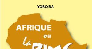 Yoro Ba