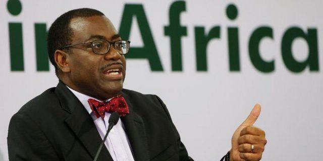 adesina inde bad banque africaine de developpement