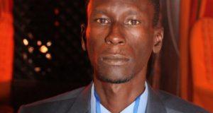 Abdouhamane Sow
