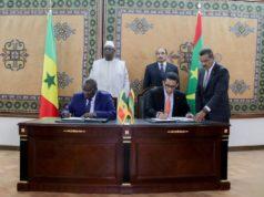 Comm Conjoint RIM Senegal