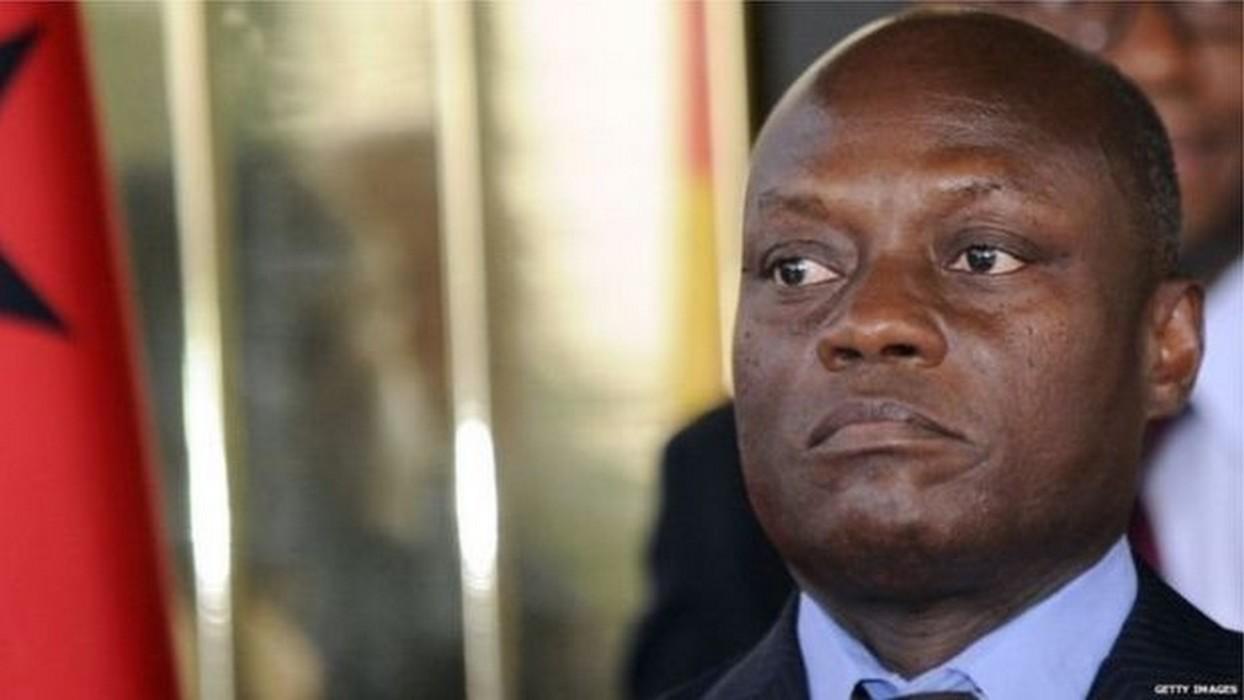 La crise politique s'éternise, l'UA et l'ONU inquiètes — Guinée-Bissau