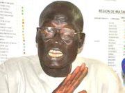 Nicolas Ndiaye
