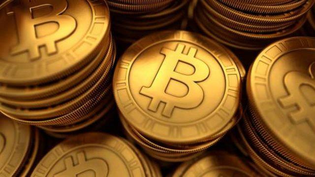 bitcoin web 0301258233928