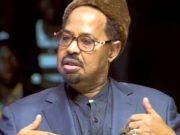 Ahmed Khalifa