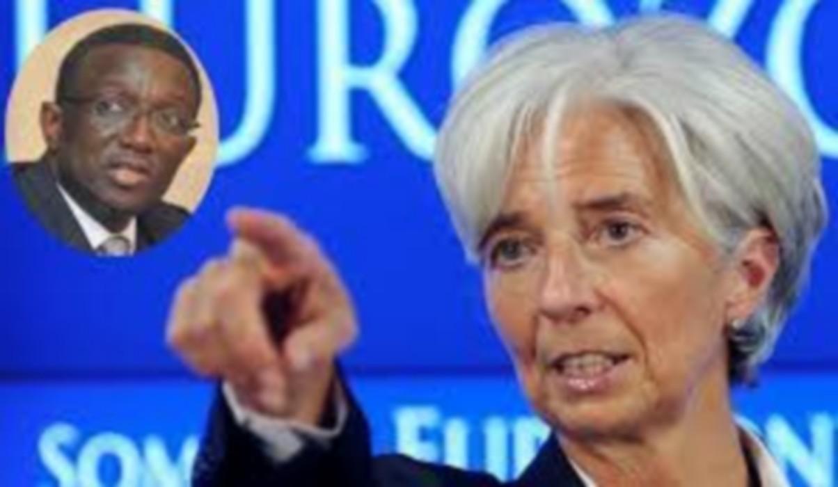 Décaissement de 257,3 millions de dollars en faveur de la Tunisie — FMI