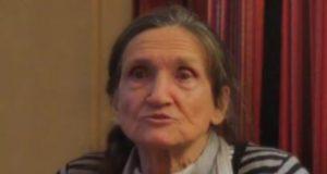 Lilyan Kesteloot 4558