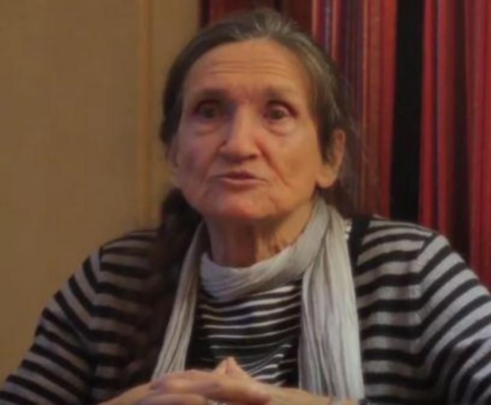 Côte d'Ivoire/ Inter/ Décès à Paris de l'universitaire Lilyan Kesteloot