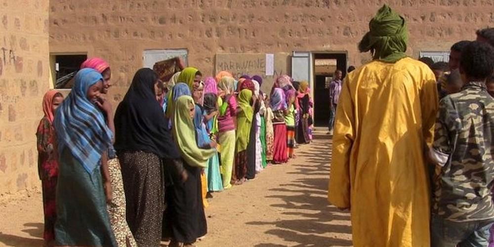 Afrique : la Bad recommande des mesures urgentes face à la poussée démographique