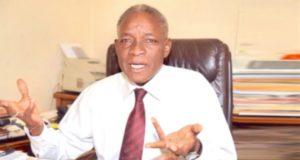 Diack Mbaye