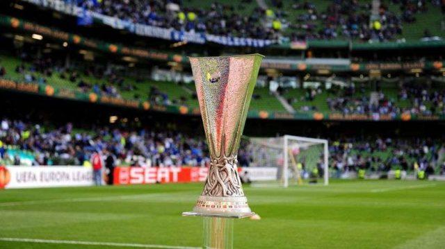 ligue europa 200479