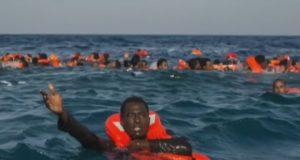 migrants 250517 m