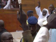 30 ans requis contre imam ndao et la perpetuite contre diokhane